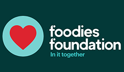 Foodies Foundation