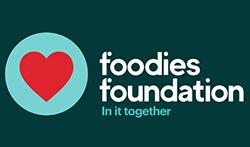 Foodies Foundation
